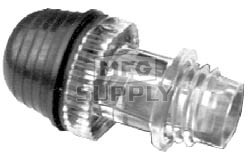 23-9811 - Oil Gauge For B&S