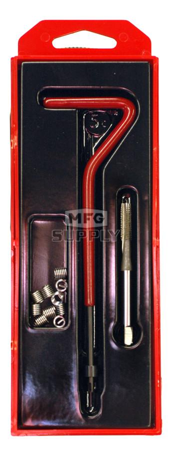 32-2301 - 8-32 Repair Kit