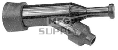 24-10865 - Honda Spark Plug Boot