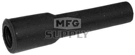 24-12054 - B&S OHV Spark Plug Boot