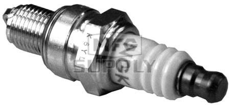 24-12064 - NGK CMR4H Spark Plug