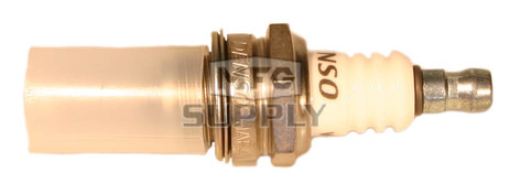 24-12542 - Denso W20M-U Spark Plug