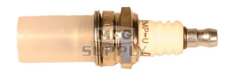 24-12545 - Denso W22MP-U Spark Plug