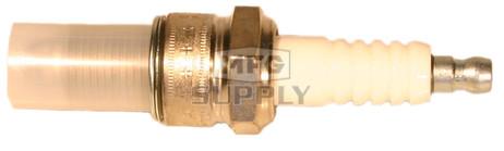 24-12547 - Denso W20EX-U#4 Spark Plug