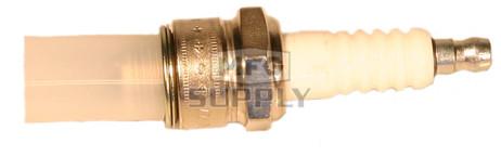 24-12548 - Denso W14-U Spark Plug
