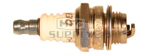 24-12549 - Denso W22M-U Spark Plug