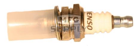 24-12552 - Denso W22MPR-U Spark Plug
