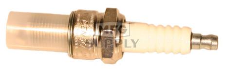 24-12555 - Denso W14EPR-U Spark Plug