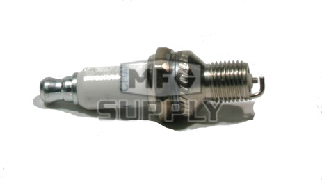 24-12650 - MTD/Ryobi Spark Plug for 4-cycle trimmers.