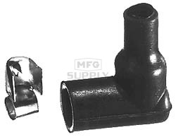 24-1285 - Spark Plug Boot/ Terminal