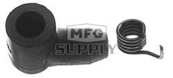 24-6710 - 5MM Spark Plug Boot