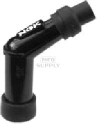 24-9370 - NGK Spark Plug Boot 45 Degree