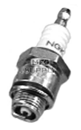 24-9405 - NGK CR5HSB Spark Plugs