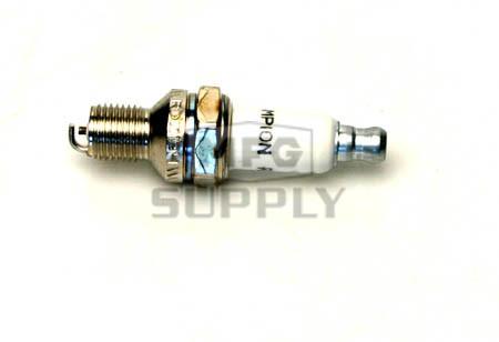 24-9538 - Champion RDZ19H Spark Plug