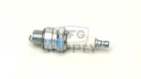 24-9539 - Champion RH10C Spark Plug
