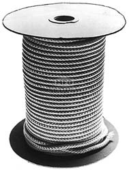 25-1301 - No. 4 Rope 200 Foot Roll