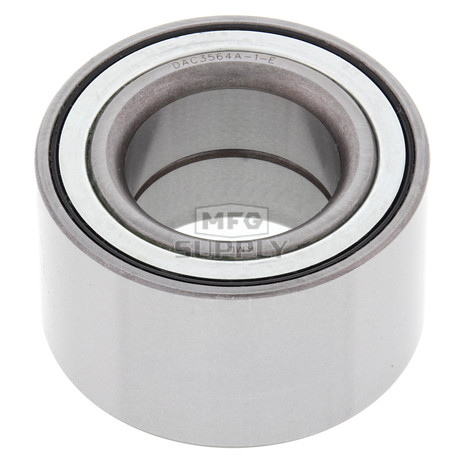 25-1424-H2 - Polaris Rear Wheel Bearing Kit. Many 02-11 ATVs