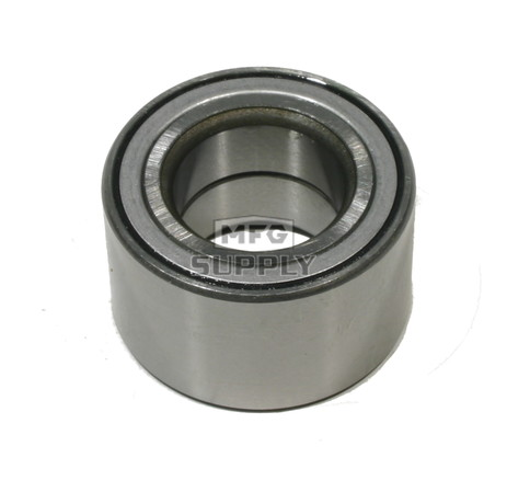 25-1496-H1 - Arctic Cat Front or Rear Wheel Bearing. Many 05-15 ATVs