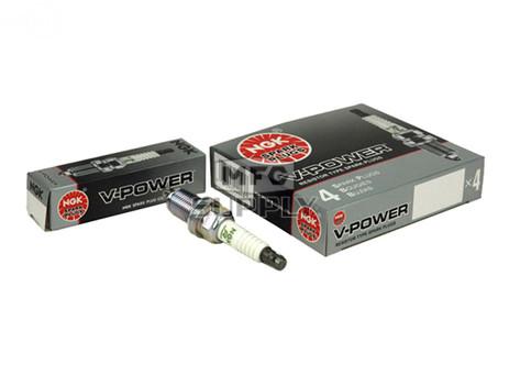 24-2519 - NGK BP6ES Spark Plug