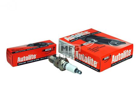 24-6595 - Autolite 458 Spark Plug