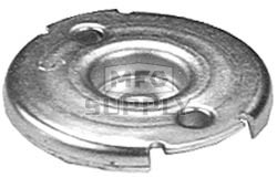 26-10325 - Pawl Friction Plate Replaces B&S 224204