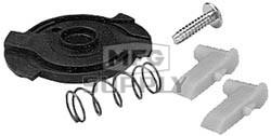 26-10464 - Starter Pawl Assembly for Honda