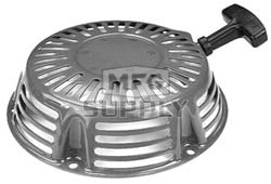 26-10469 - Recoil Starter Assembly Replaces Honda 28400-ZE2-W01ZA