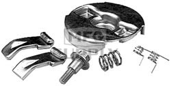 26-10470 - Pawl Assembly Replaces honda 28444-ZE2-W01