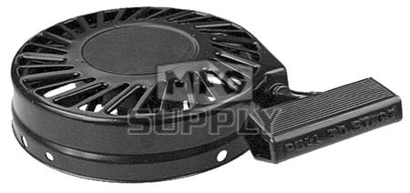 26-10983 - Starter Recoil Assembly for Tecumseh