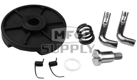 26-12221 - Honda Recoil Repair Kit.
