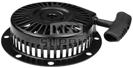 26-12656 - Tecumseh OHH65, OHH60 & HM100 Recoil Starter