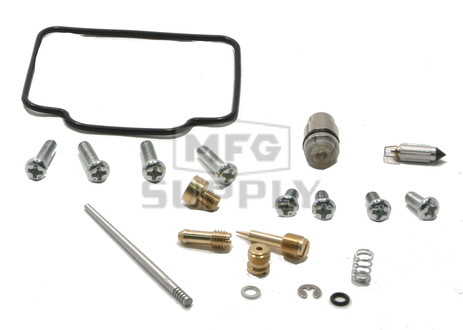 Jeep 4 0l Fuel Rail moreover 129056345548269769 also Dodge Wd Suspension System Stage moreover Bmw 325i Rear Suspension Diagram together with Radiator Drain Plug Location On 2005 Toyota Sienna. on fuse box kits