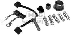 26-9218 - Brush & Bushing Kit Replaces Kohler 82755-28