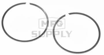 2618CD - Wiseco Piston Ring(s)