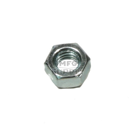 27-11753 - Trimmer Head Pal Nut