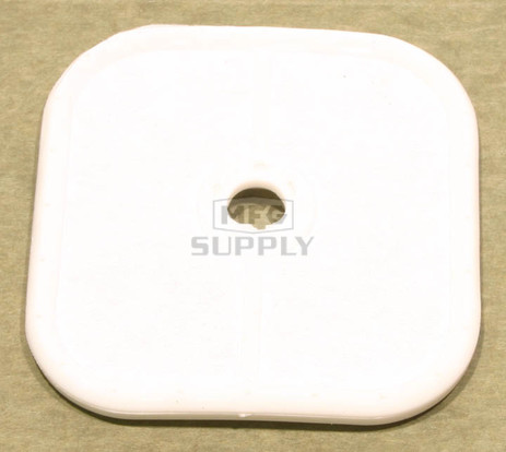 27-14163 - Air Filter Replaces Echo A226000351