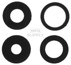 27-30012 - Bushing Kit For Trim Star Head