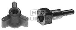27-30054 - 10MM X 1.0MM Female LH For Semi-Matic