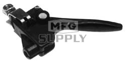 27-7905 - Univ Brush Cutter Throttle Control