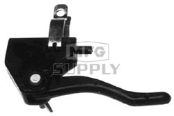 27-7906 - Univ Brush Cutter Throttle Control