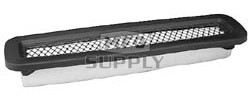 27-8735 - Air Filter Replaces Echo 130310-51730