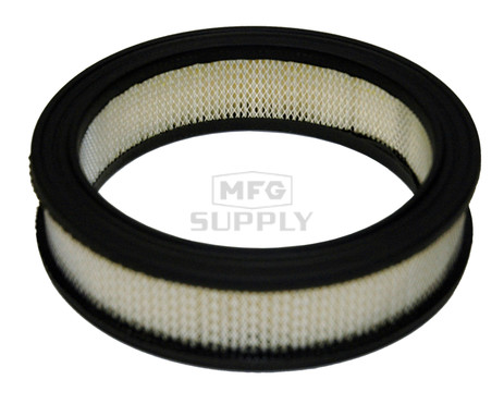 19-2774 - Air Filter for Kohler
