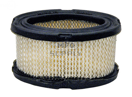 19-2775 - Air Filter Replaces Tecumseh 33268