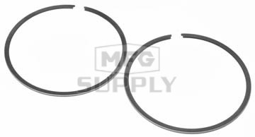 2776CD - Wiseco Piston Ring(s)