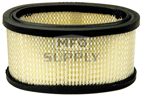 19-2778 - Air Filter for Briggs & Stratton