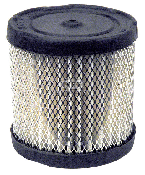 19-2788 - Paper Filter for Briggs & Stratton