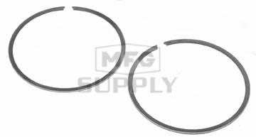 2795CD - Wiseco Piston Ring(s)