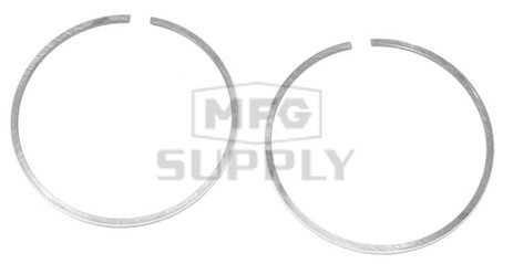 2795KD - Wiseco Piston Ring(s)