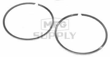 2815CD - Wiseco Piston Ring(s)