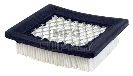 19-2839 - Air Filter Replaces Tecumseh 450247